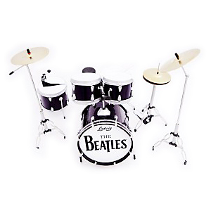 Beatles Drums